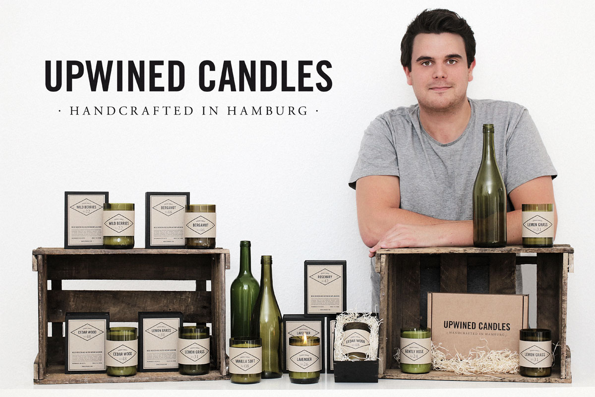 upwined-candles-marco