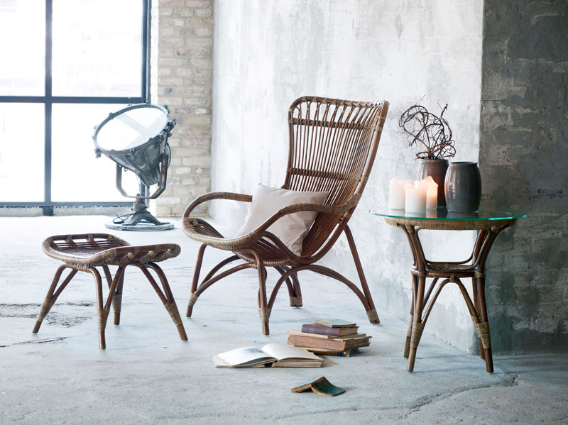 rattan-chair-inspiration