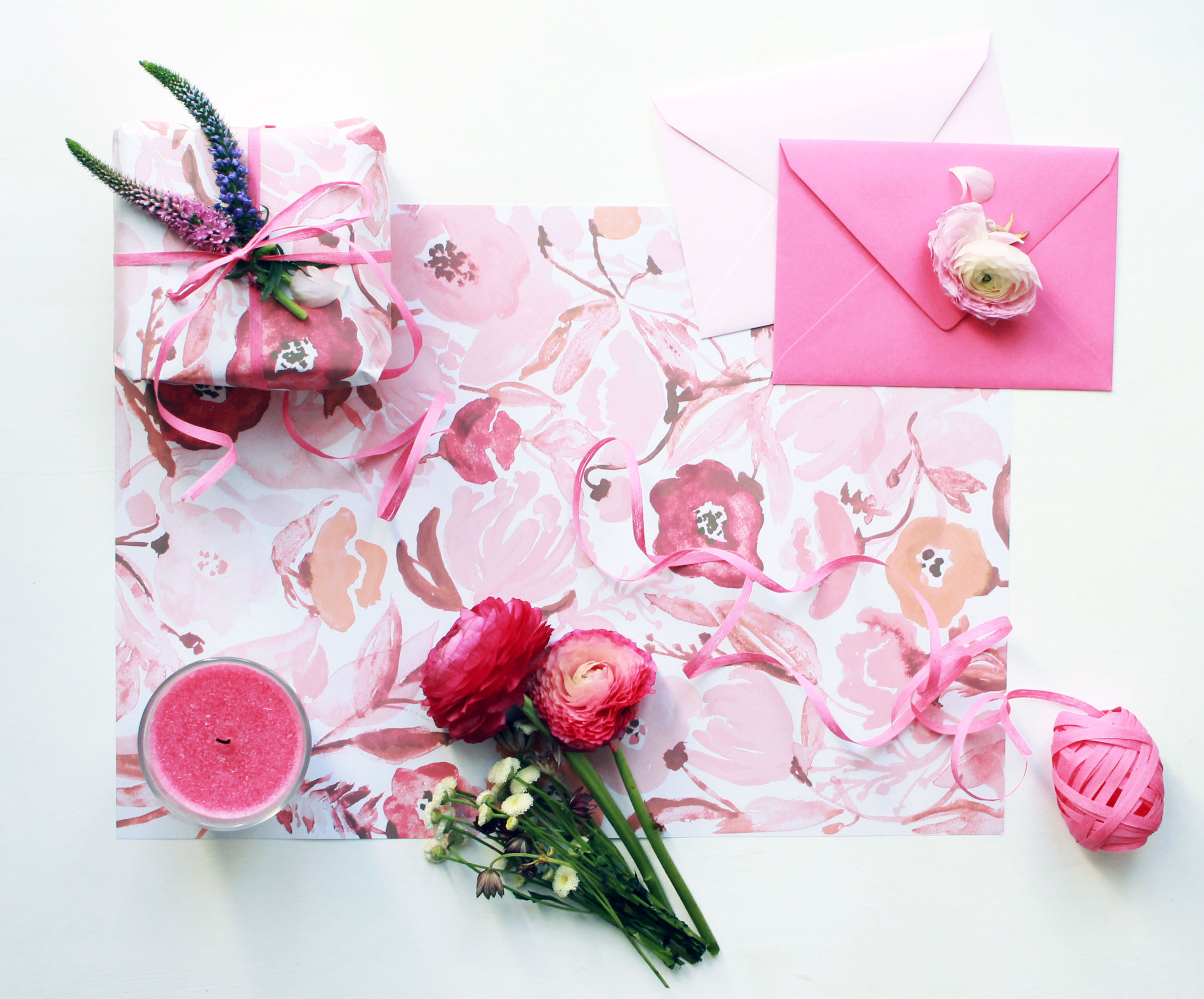 valentines-wrapping-paper-free-printable