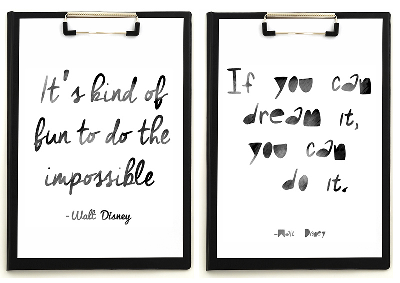 walt-disney-quote-print-0