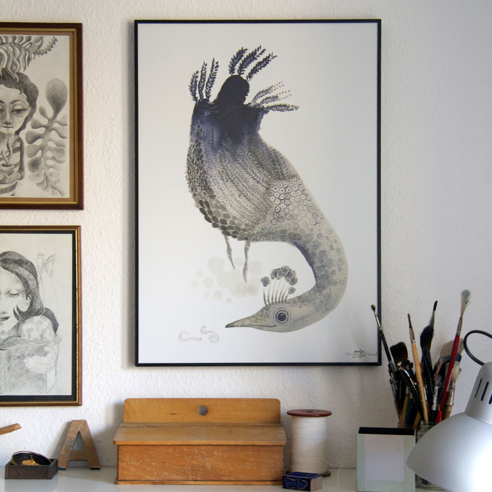 interview-illustratorin-anne-groen-4