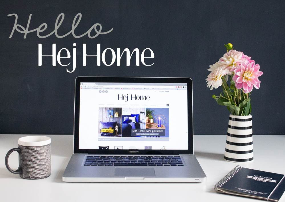 hej-home-blogger-online-shop-3