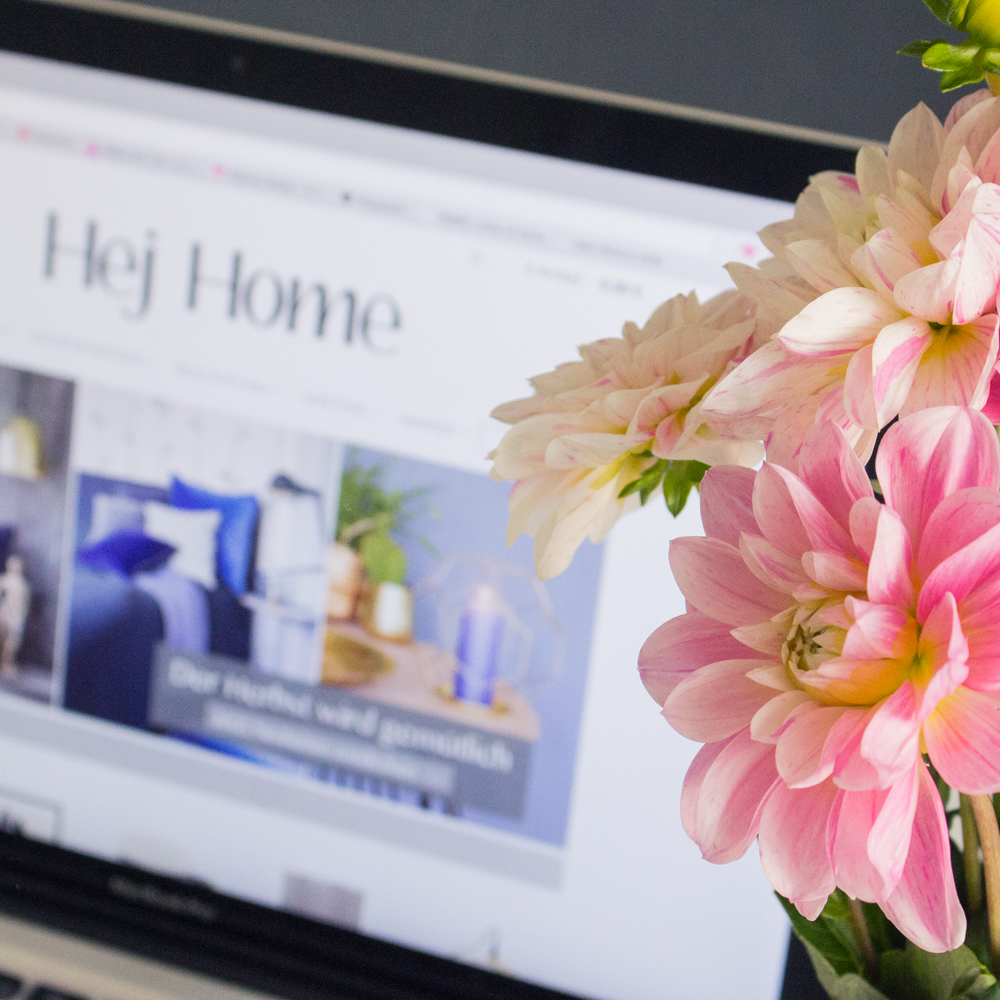 hej-home-blogger-online-shop-5