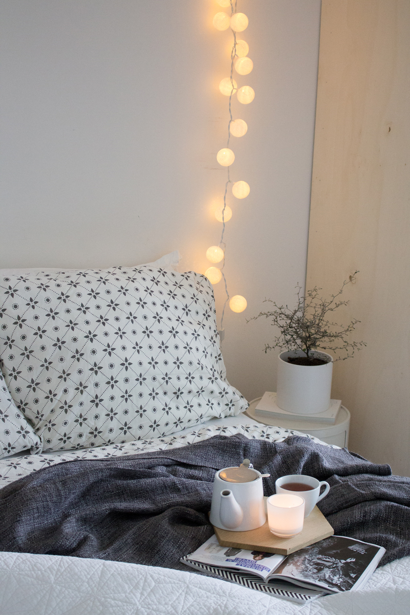 let 39 s just stay in bed today pretty nice. Black Bedroom Furniture Sets. Home Design Ideas
