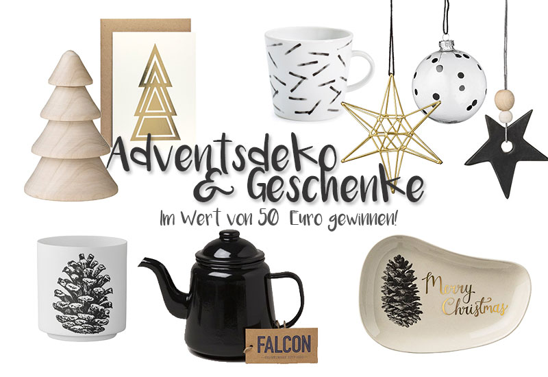 human-empire-shop-gewinnspiel-adventsdeko-pretty-nice-7