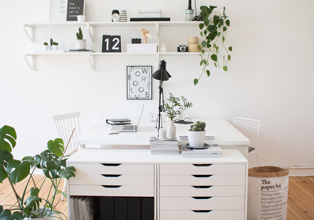 green-home-office-berlin-blogger-3