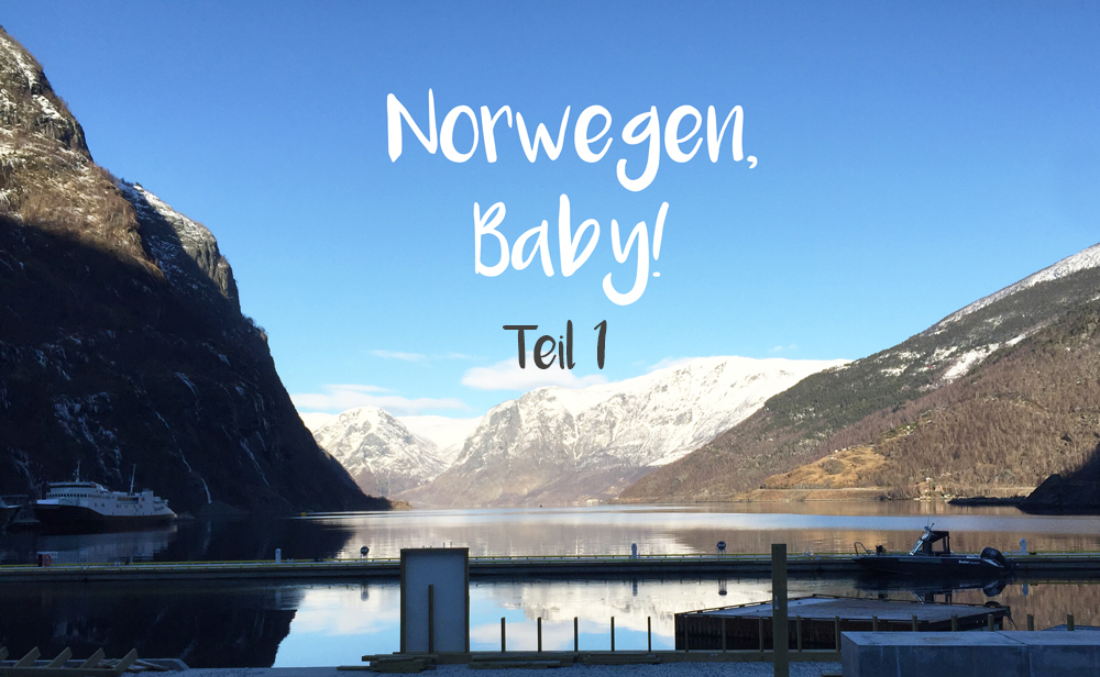 norwegen-reise-its-pretty-nice-berlin-travel-blogger-teil-1