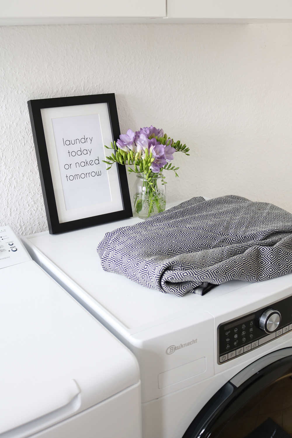 laundry-today-or-naked-tomorrow-printable-3