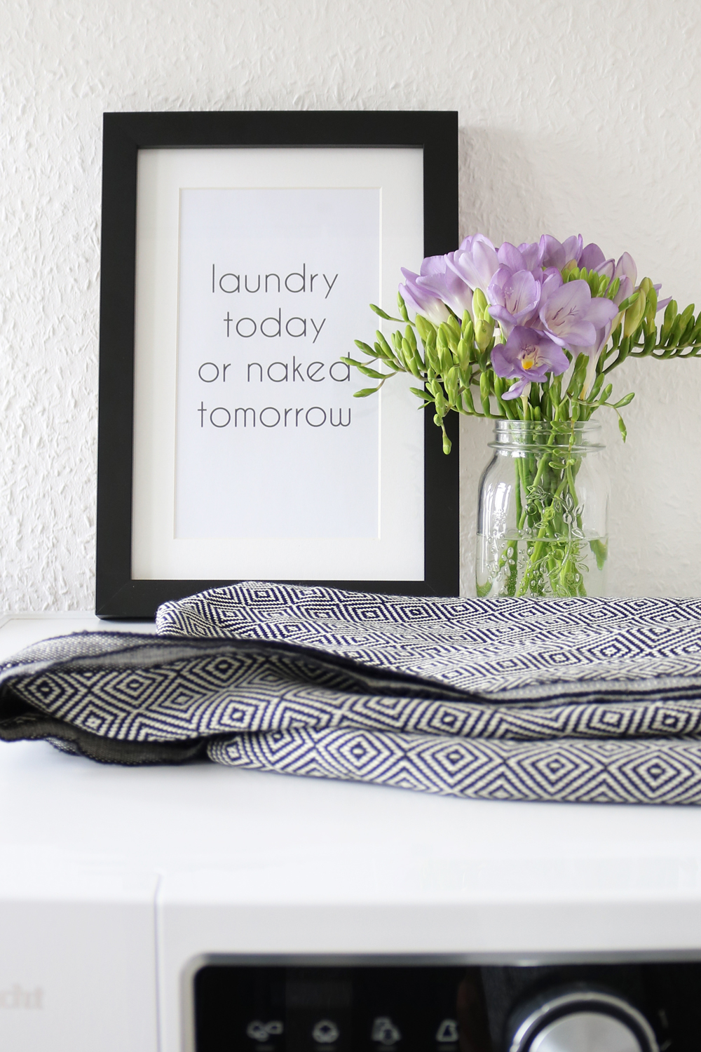 laundry-today-or-naked-tomorrow-printable-4