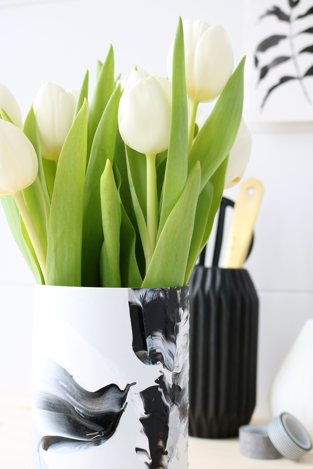 diy-vivani-hot-chocolate-upcycling-vase-7