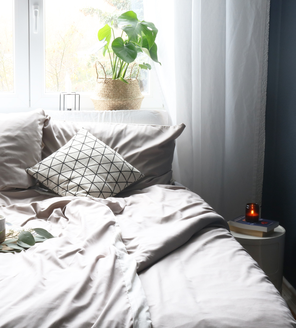 schlafzimmer styling mit roombeez pretty nice. Black Bedroom Furniture Sets. Home Design Ideas