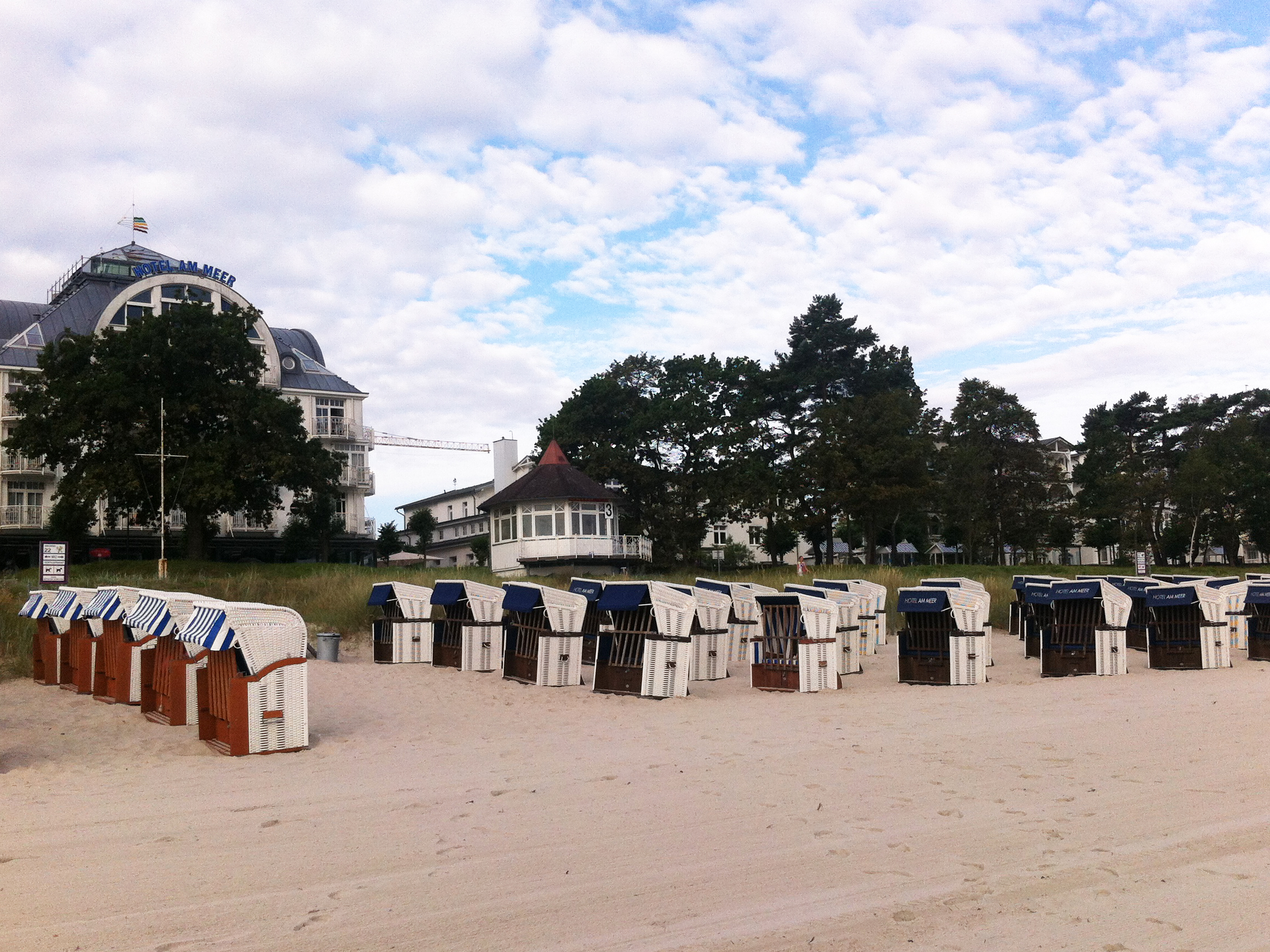 baltic-sea-meer-urlaub