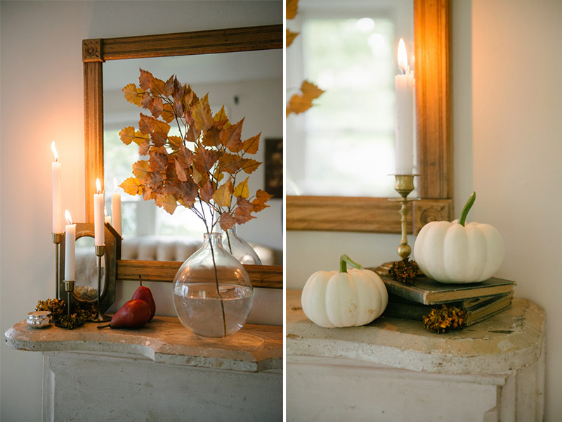 herbst-home-tour-3