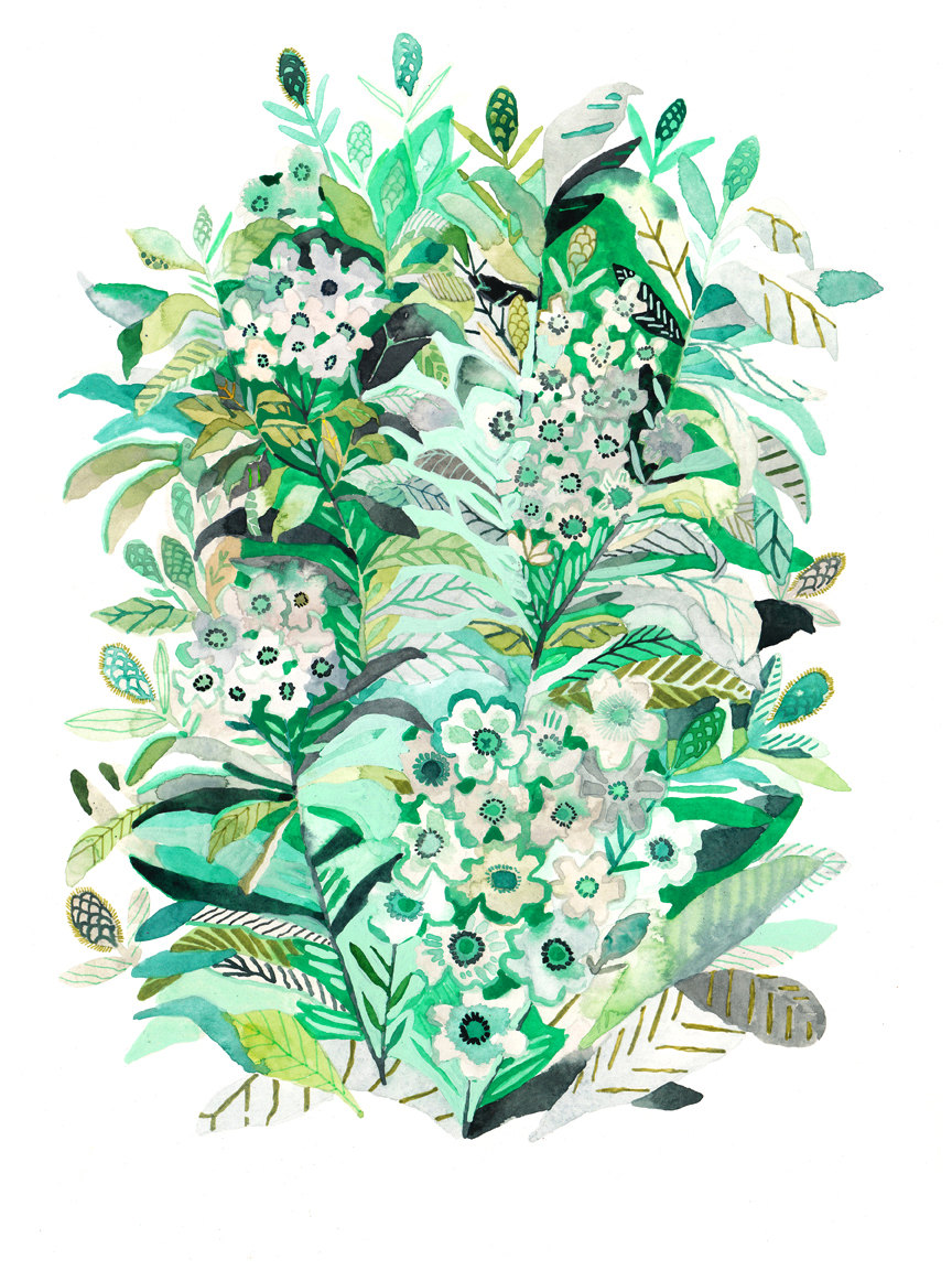 michelle-morin-nature-art-prints