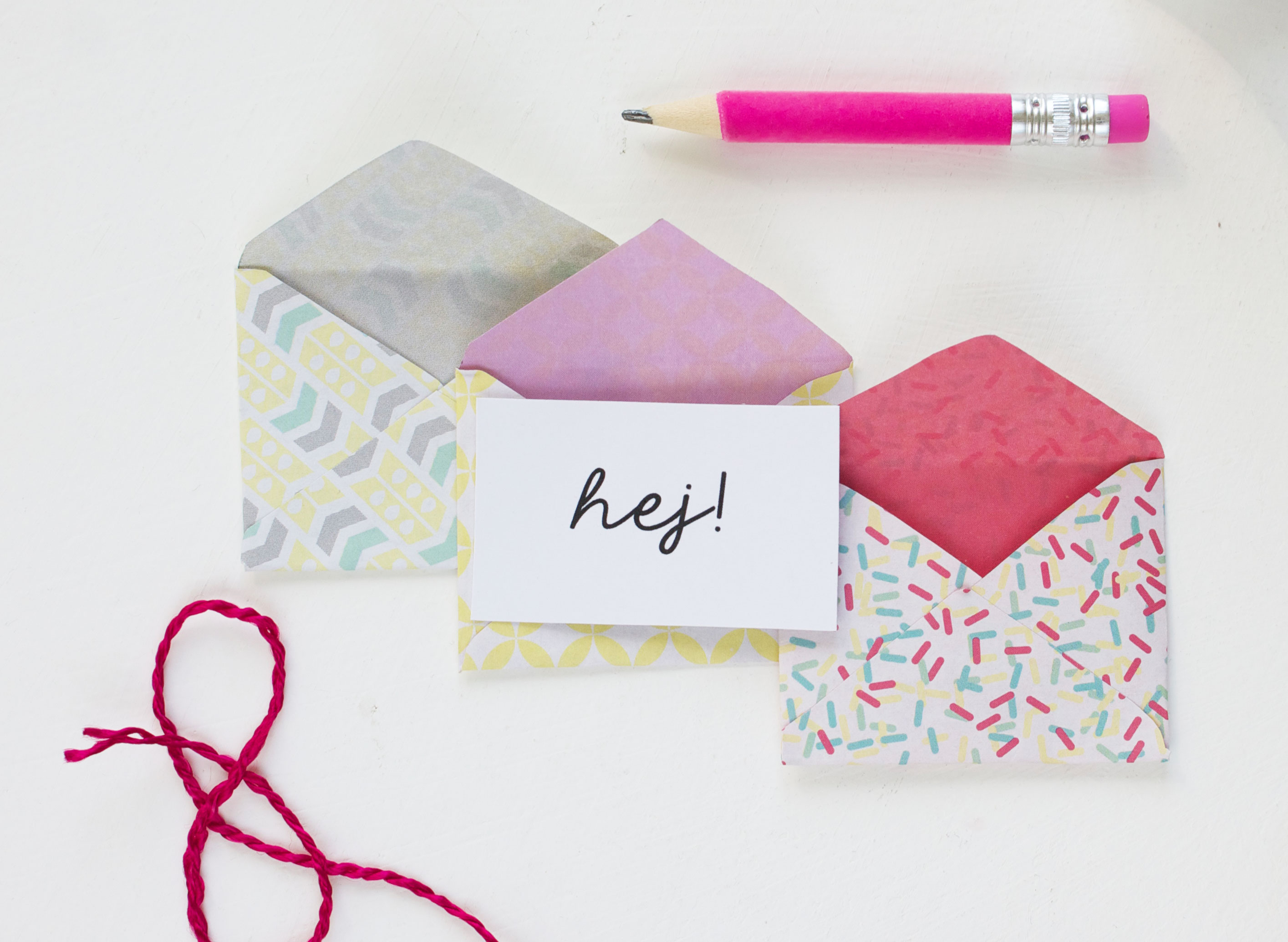 mini-envelopes-1