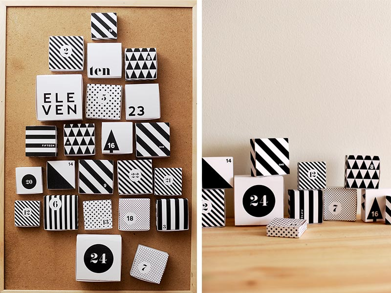 adventskalender-diy-ideen-4