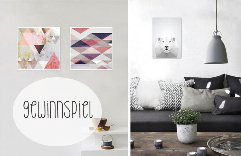 juniqe-prints-interior-giveaway