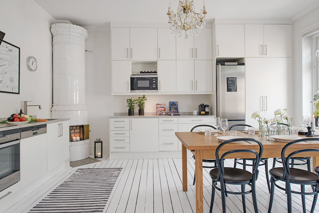 painted-white-floor-2
