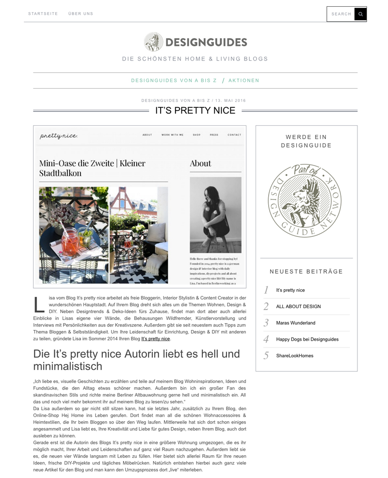 presse-page-its-pretty-nice-designguides-westwing