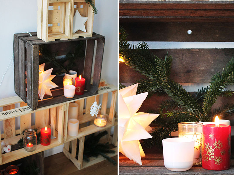 wine-crates-christmas-tree-7