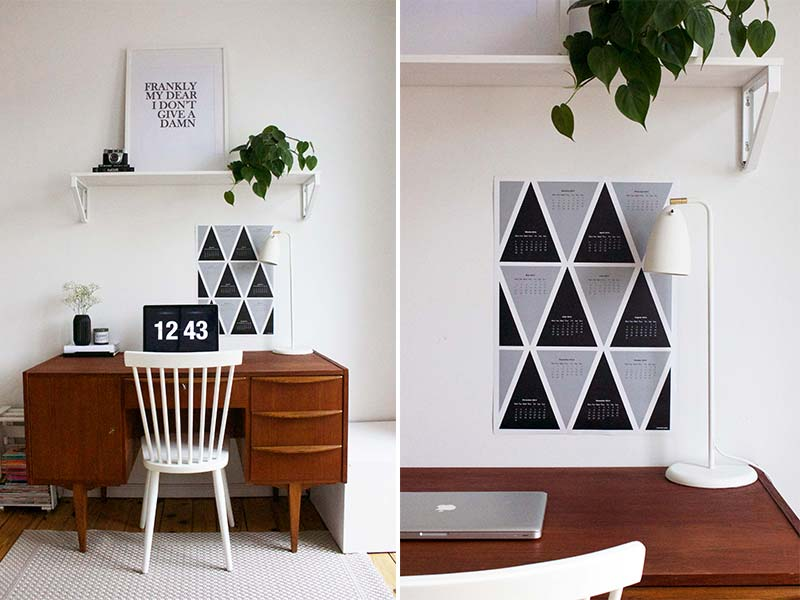 workspace-inspiration-4
