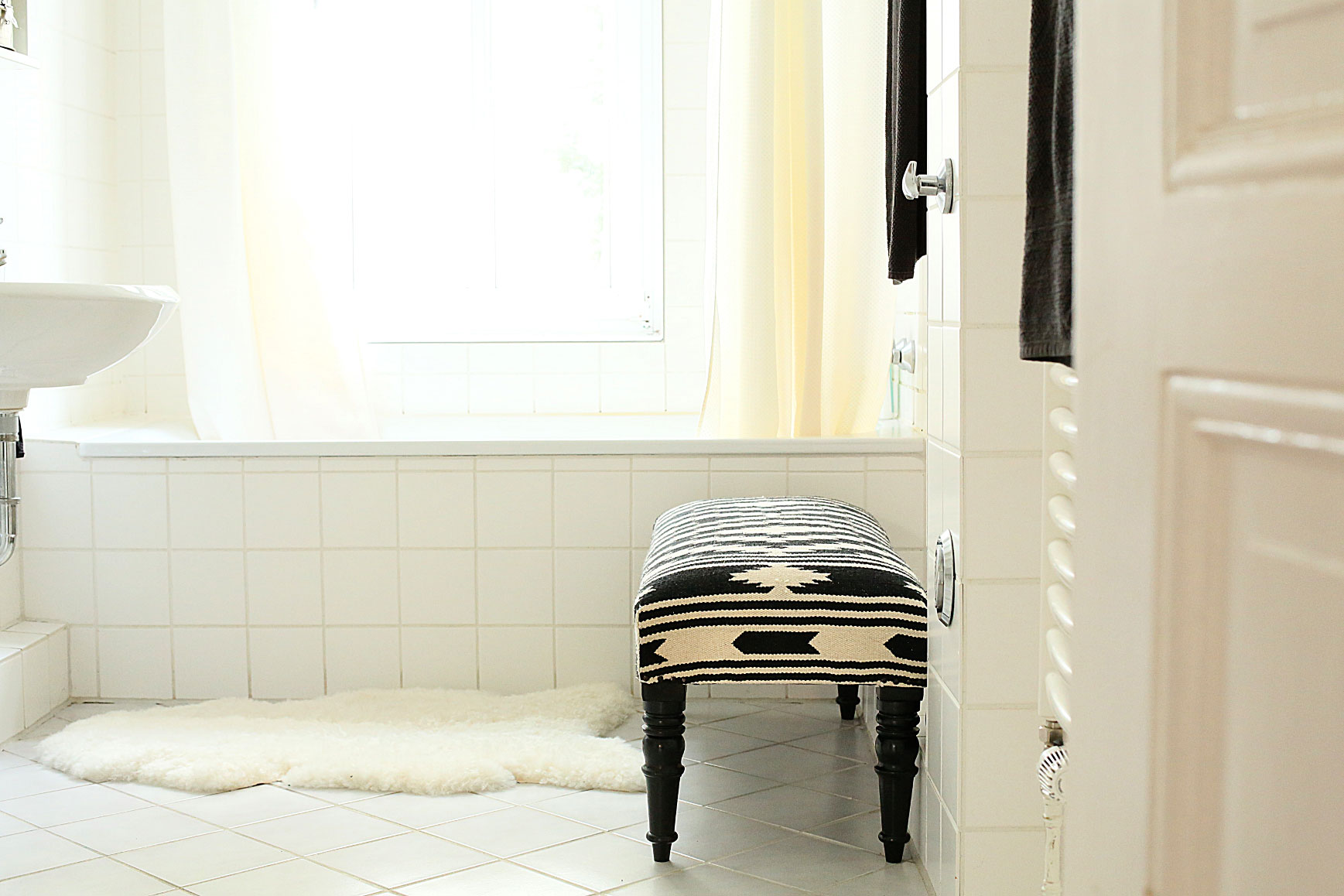 home-story-bathroom-inspiration