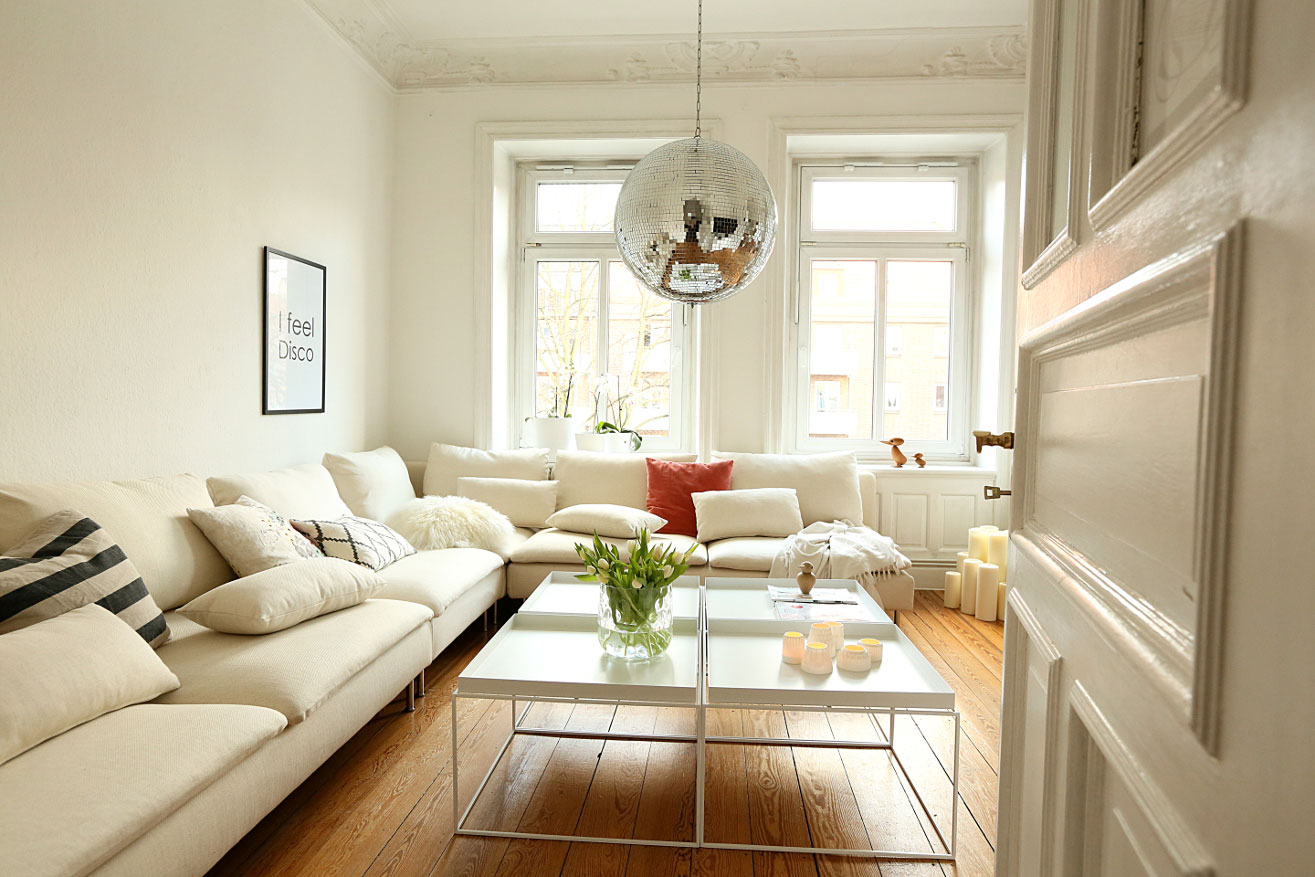 home-story-living-room-inspiration-1