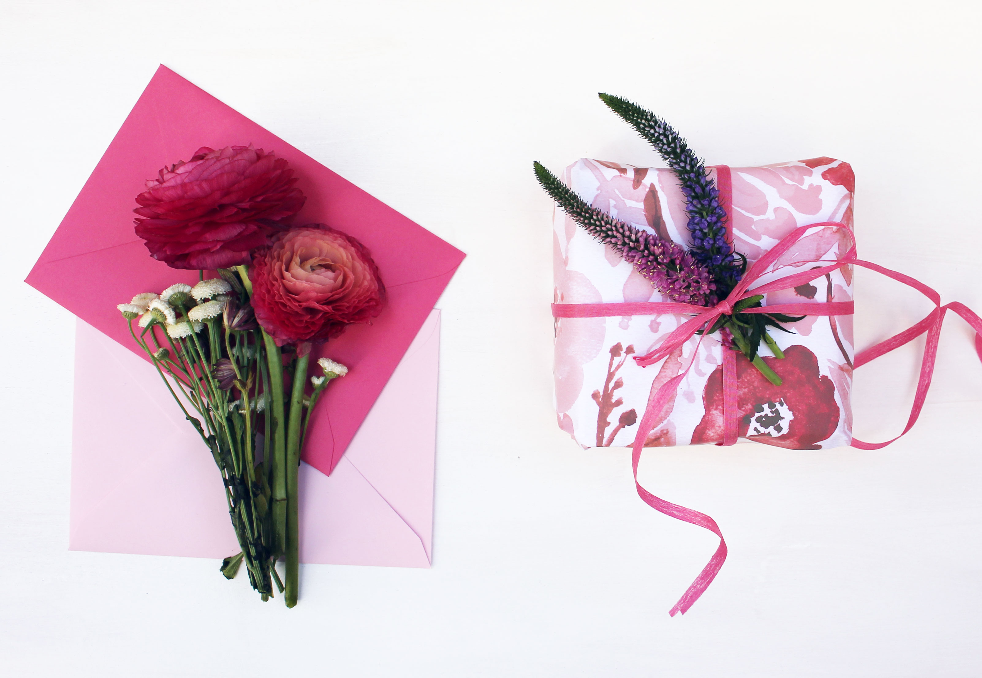valentines-wrapping-paper-free-printable-4