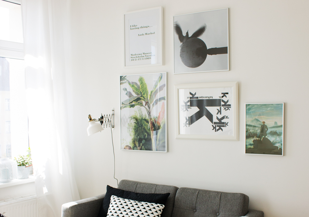 gallery-wall-inspiration-3