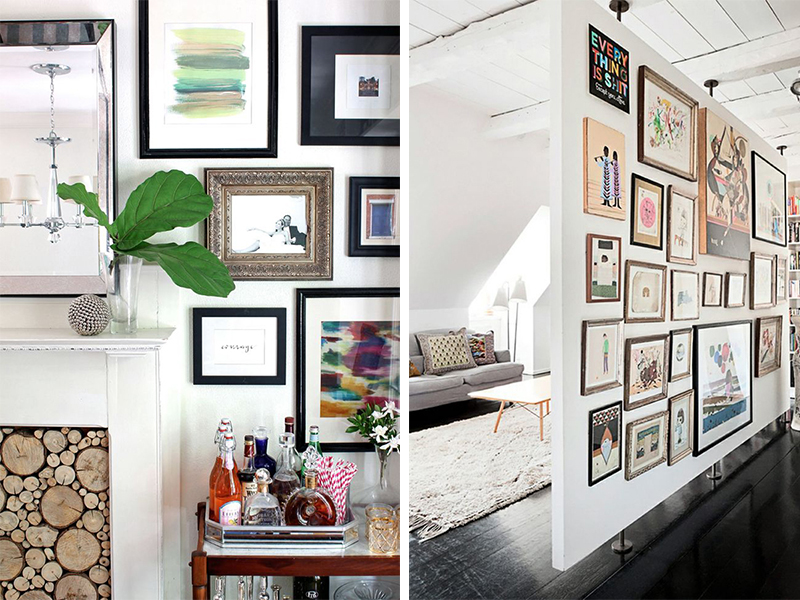 gallery-wall-inspiration-pretty-nice-3