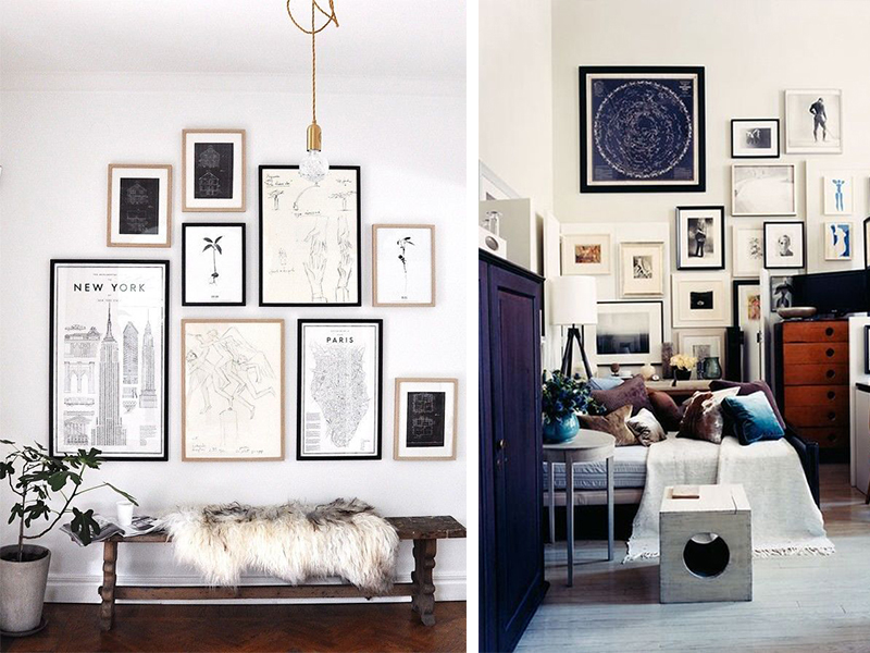 gallery-wall-inspiration-pretty-nice-4