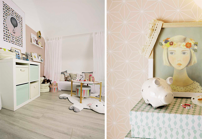 homestory-blogger-germany-3
