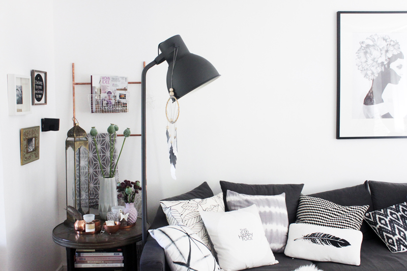 homestory blogger germany 8 pretty nice. Black Bedroom Furniture Sets. Home Design Ideas