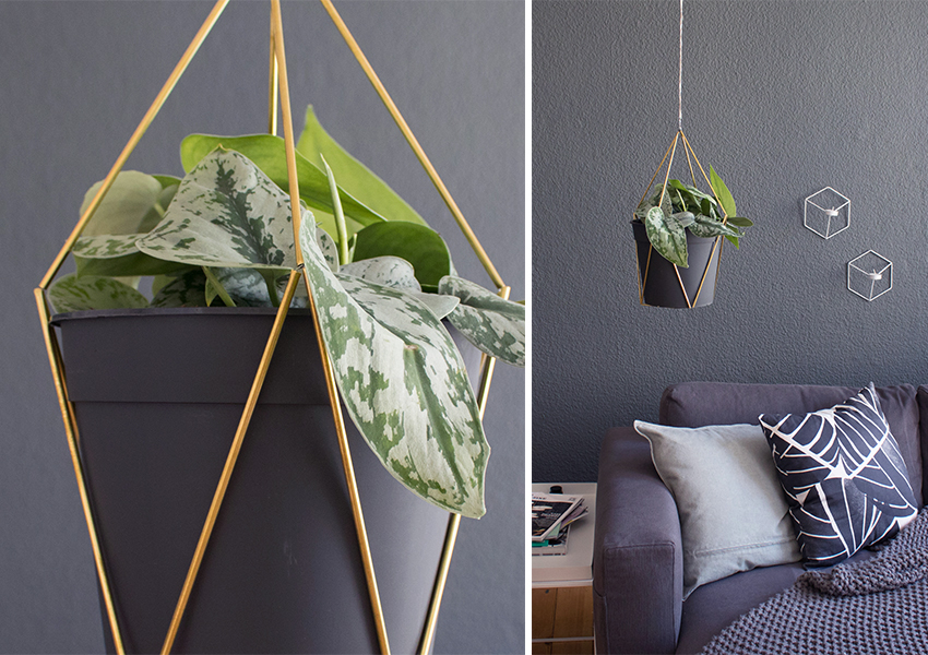 diy-hanging-planter-messing-rohre-gold-1