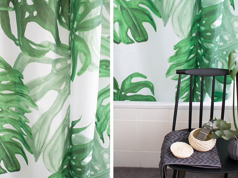 indoor-jungle-im-badezimmer-5