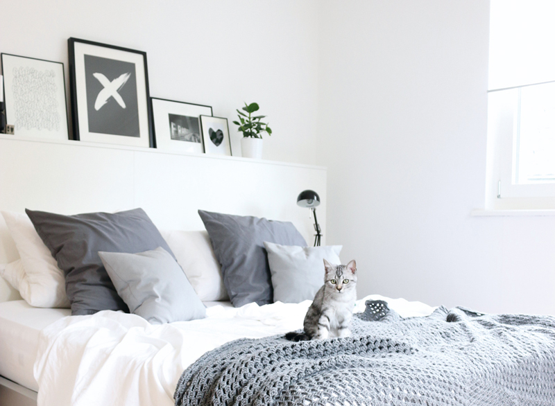 lila_liv_homestory_auf_its_pretty_nice_interior_blogger_home_2