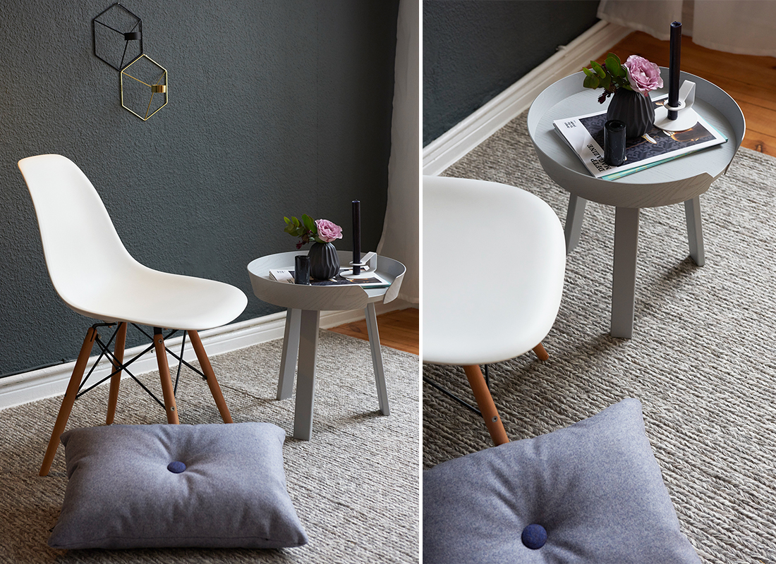 muuto-around-coffee-table-styling-berlin-blogger-2